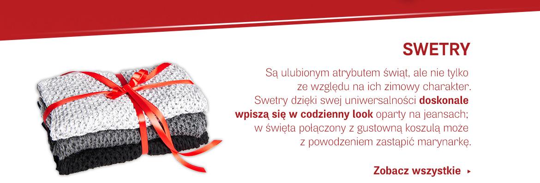 Prezenty w Ombre.pl
