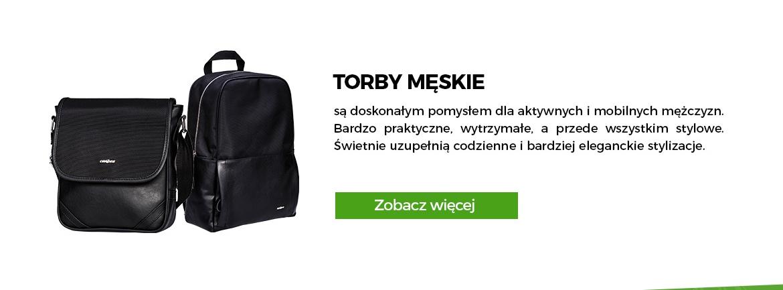 Święta w Ombre.pl